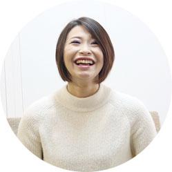 滝川穂乃果さん