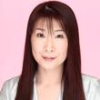 江下佳子さん