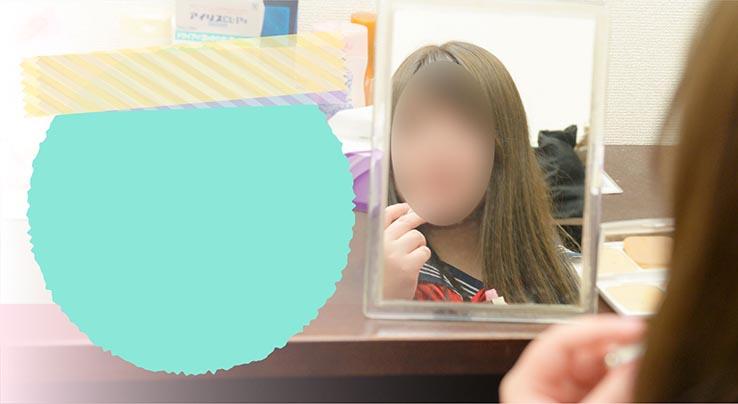 ぷりんちゃん 22歳 在籍1年