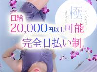 日給20000円以上可能です!