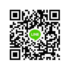 LINE ID:ravi7575