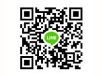 LINE:ID loves.id