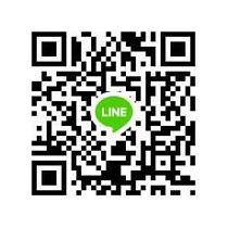 LINE ID Sentou002