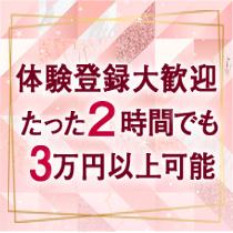体験デートでも2時間3万円以上