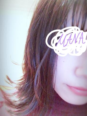 会員制ラウンジプロデュース「TENT-TOKYO-」 まなさん