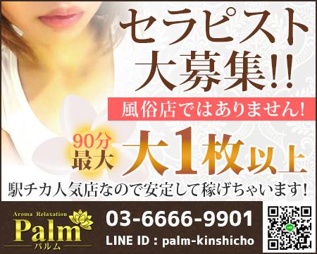 Palm~パルム~
