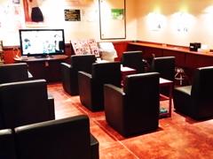 ダック京都の求人情報画像4