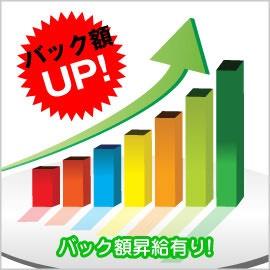 新橋平成女学園の求人情報画像7