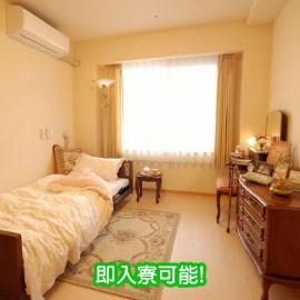 新橋平成女学園の求人情報画像3