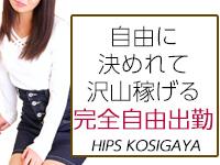 ちょい!ぽちゃ萌っ娘倶楽部Hip's越谷の求人情報画像8