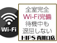 素人妻御奉仕倶楽部Hip's西川口の求人情報画像6