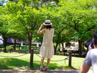 大阪デリヘル素人専門コンテローゼの求人情報画像12