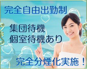 脱がされたい人妻 千葉船橋店の求人情報画像5