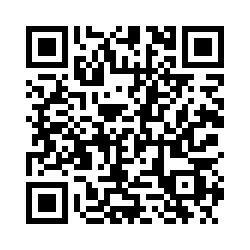 プライムエージェンシーの求人情報画像1