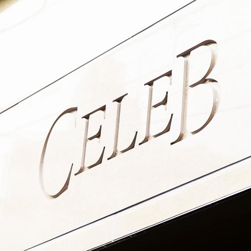 CELEB -セレブ-の求人情報画像6