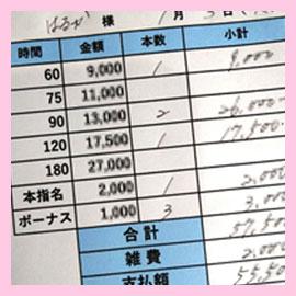 東京グランディールの求人情報画像2