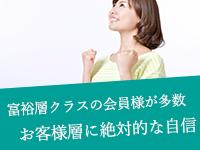 ノーハンドで楽しませる人妻 大阪店の求人情報画像9