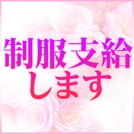 上野メンズエステ【LILITH~リリス~】の求人情報画像11