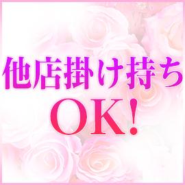 上野メンズエステ【LILITH~リリス~】の求人情報画像10