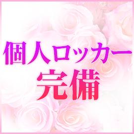 上野メンズエステ【LILITH~リリス~】の求人情報画像9
