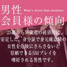 大阪S&M collectionの求人情報画像4