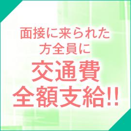 バンビグループマダム事業部Paw~パウ~の求人情報画像4