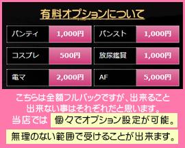 デリクル錦糸町の求人情報画像5