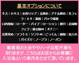 デリクル錦糸町の求人情報画像4