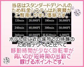 デリクル錦糸町の求人情報画像3