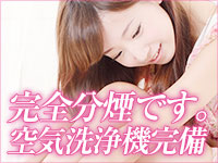 錦糸町人妻花壇の求人情報画像9