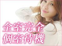 錦糸町人妻花壇の求人情報画像6