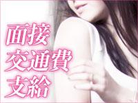 錦糸町人妻花壇の求人情報画像1