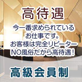 ひだまり添い寝館 新橋店の求人情報画像6