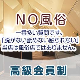 ひだまり添い寝館 新橋店の求人情報画像5
