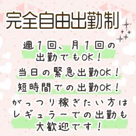 黒髪美少女図鑑の求人情報画像8