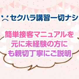 黒髪美少女図鑑の求人情報画像4