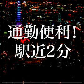 東京ドアの求人情報画像6