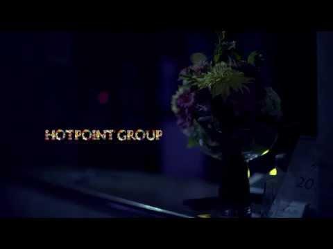 熊本HotPoint Style