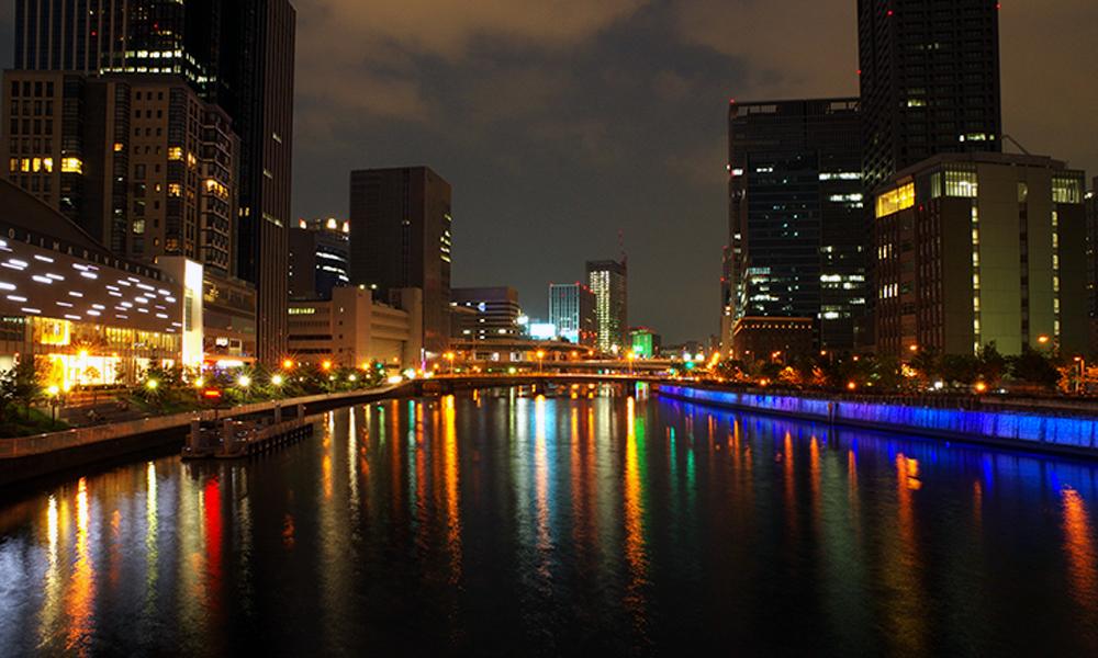大阪キタの風俗求人の画像