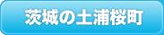 茨城 土浦桜町のソープ風俗求人