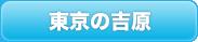 東京 吉原のソープ風俗求人