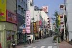 平塚の店舗型ヘルス求人・高収入バイト情報