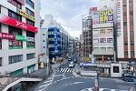 松戸のホテルヘルス求人・高収入バイト情報