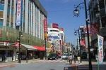 熊谷のデリヘル(デリバリーヘルス)求人・高収入バイト情報