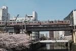 五反田のオナクラ・手コキ求人・高収入バイト情報
