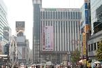 錦糸町のM性感求人・高収入バイト情報