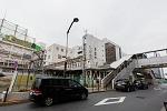 荻窪のピンクサロン求人・高収入バイト情報