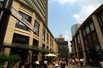 赤坂のデリヘル(デリバリーヘルス)求人・高収入バイト情報