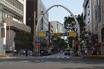 千葉・栄町のソープランド求人・高収入バイト情報