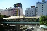 藤沢・平塚のピンクサロン求人・高収入バイト情報